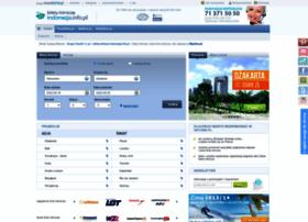 bilety-lotnicze.indonezja.info.pl