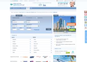 bilety-lotnicze.tajlandia.com.pl