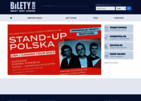 bilety.com