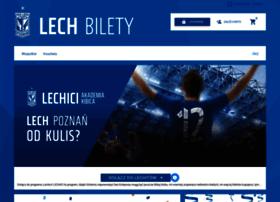 bilety.lechpoznan.pl