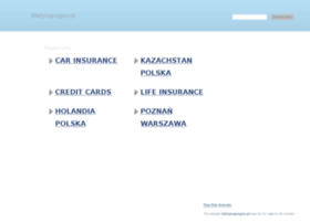 biletynapogon.pl