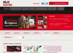 bilgi-egitim.com