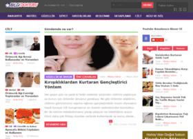 bilgidoktoru.com