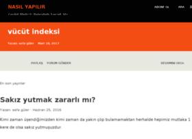 bilgidunyamiz.com