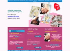 bilgiform.com