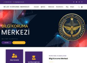 bilgikoruma.net