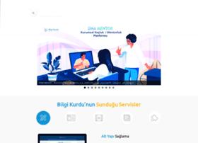 bilgikurdu.net