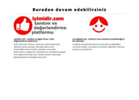 bilgipaylastikca.com