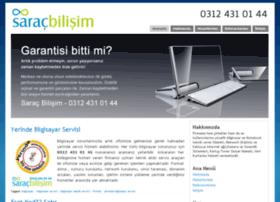 bilgisayar-teknikservisi.net