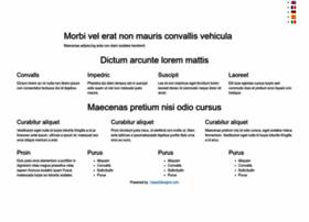 bilgisayar112.com