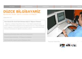 bilgisayariz.com