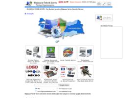 bilgisayarteknikservis.net