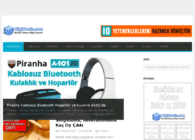 bilgiversin.com