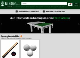 bilharmais.com.br