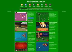 bilharonline.com.br