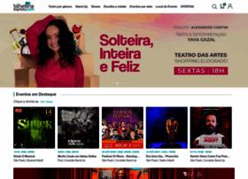 bilheteriaexpress.com.br