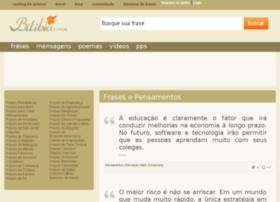 bilibio.com.br