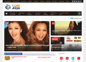 biligbitig.com