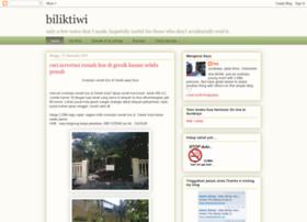 biliktiwi.blogspot.com