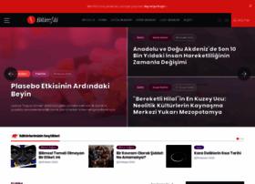 bilimfili.com