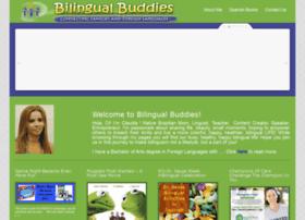 bilingual-buddies.com