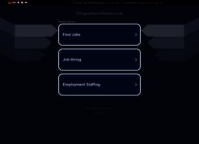 bilingualrecruitment.co.uk