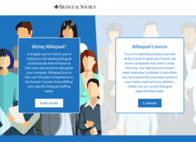 bilingualsource.com