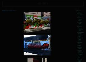 bilinick.blogspot.com
