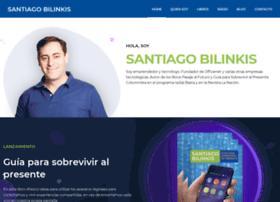 bilinkis.com