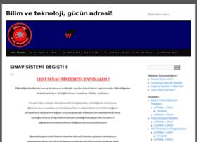 bilisimcagi.net