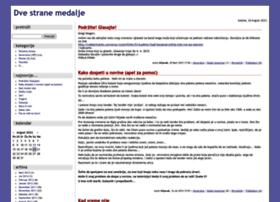 biljanak.blog.rs