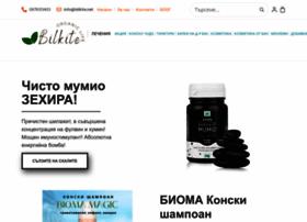 bilkite.net