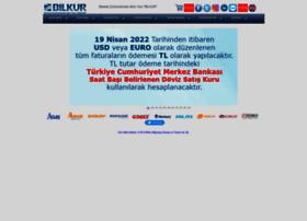 bilkur.com.tr