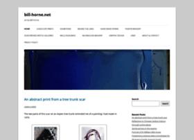 bill-horne.net