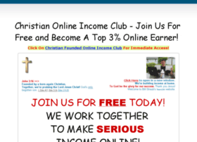 bill-straub-team24k-christian-online-income-club.yolasite.com