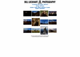bill.lockharts.com