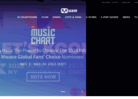 bill.mnet.com