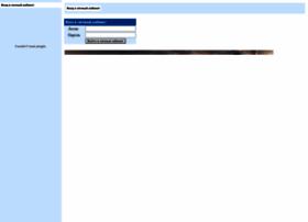bill.skynetcom.ru