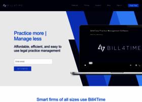 bill4time.com