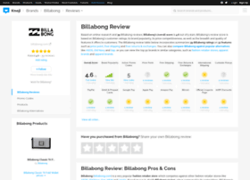 billabong.knoji.com