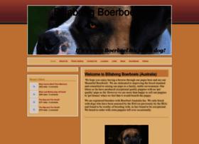 billabongboerboel.webs.com