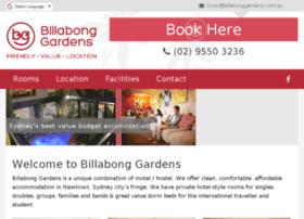 billabonggardens.com.au