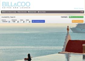 billandcoo.reserve-online.net