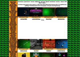 billard-spiele.onlinespiele1.com