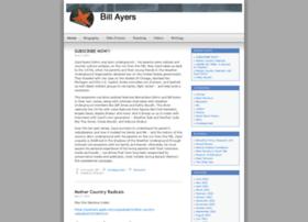billayers.org