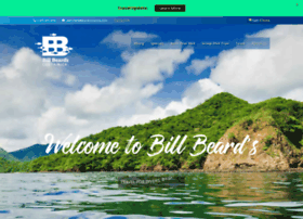 billbeardcostarica.com