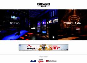 billboard-live.com