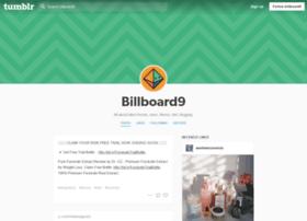 billboard9.tumblr.com