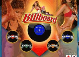 billboardagogo.com