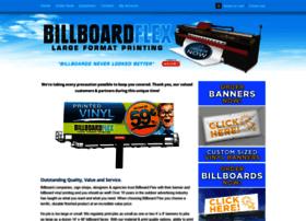 billboardflex.com